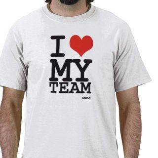 1-daagse teamontwikkeling - Effectiever samenwerken met resultaat