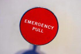 3 aandachtspunten voor jou als (team)leider in crisistijden