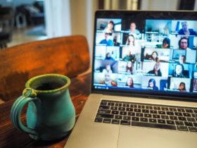 6-redenen-die-het-realiseren-van-teamdoelen-in-de-weg-staan-online-werken