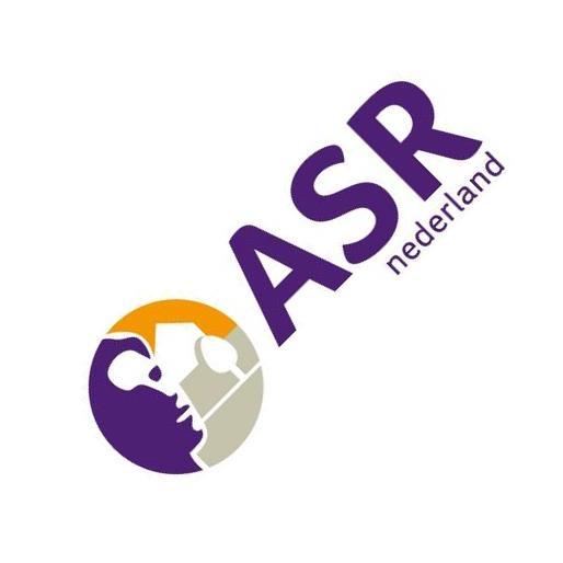 ASR leiderschap expeditie