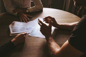 Adviseren en Communiceren: zonder formele macht