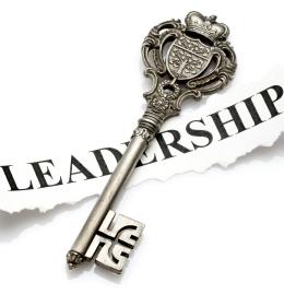 High Performance Leadership: de weg naar echt beter presteren!