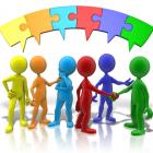 Beter resultaat behalen met divers samengestelde teams - hoe doe je dat