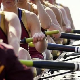 Teamontwikkeling: patronen doorbreken en beter profileren
