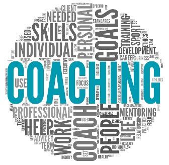 Coach case - Eindelijk richting op het carrièrepad