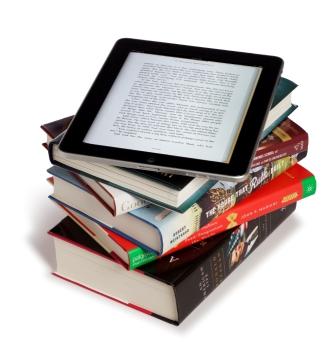 Managementboeken
