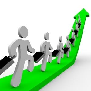Loopbaantraject voor professionals en managers