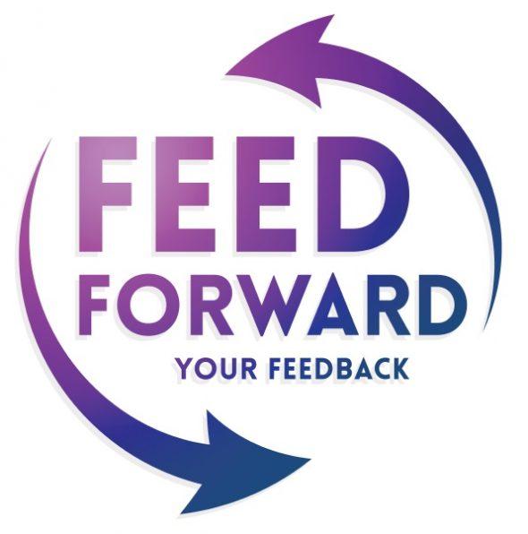 Van functioneringsgesprek naar feedforward-gesprek