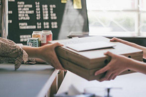 Effectief Coördineren en Adviseren voor niet leidinggevende functies