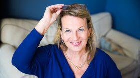 diversiteit en inclusie programma's met Esther Mollema