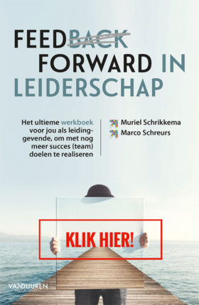 https://www.leiderschapontwikkelen.nl/direction-in-leadership/high-performance-leiderschap