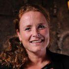 Muriel Schrikkema - auteur feedback blog