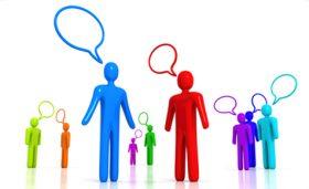 Robuuste dialoog in een diverse organisatie