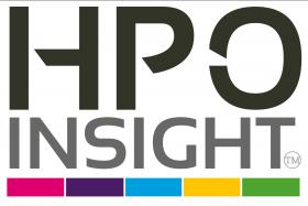 HPO-insight-verbeterinstrument