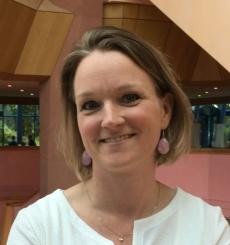 Feedforward interview met Janneke Hermes Gasunie