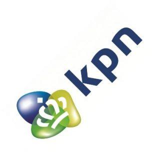 Inzicht in besluitvorming voor KPN young potentials