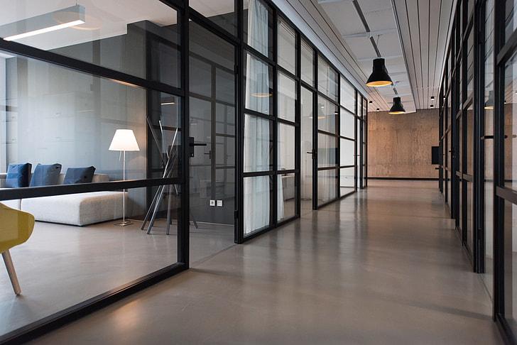 Kantoorpolitiek zonder kantoor - 3 tips