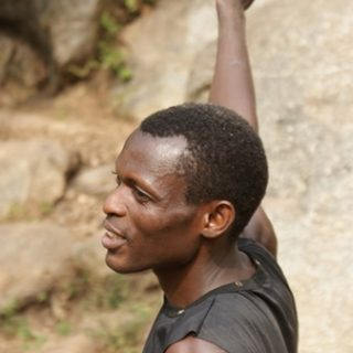 Leiderschap en ondernemen – lessen uit Benin Afrika