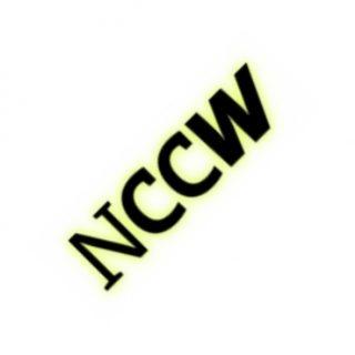 Leiderschapstraject bij ICT dienstverlener NCCW