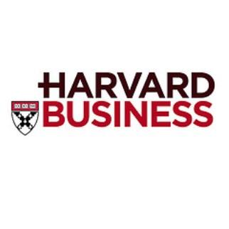 Lessen rond leiderschap van de Harvard Business School
