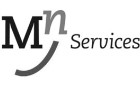 Mn Services