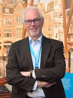 Power & Politics: Beïnvloeden van Besluitvorming met Martin Hetebrij