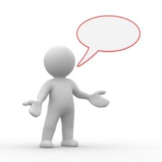 Meer aanspreekbaar handelen in een organisatie in ontwikkeling