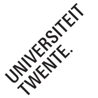 Mentor Mentee Programma voor Universiteit Twente