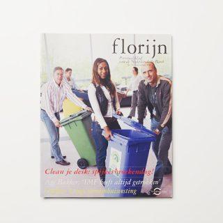 Mindbugs interview - Florijn DNB