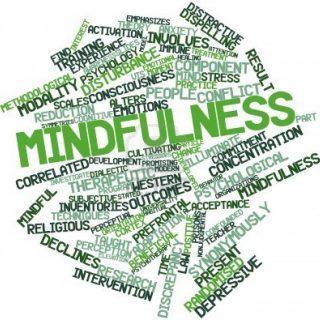 Mindfulness - Van Mind full naar Mindful (3)