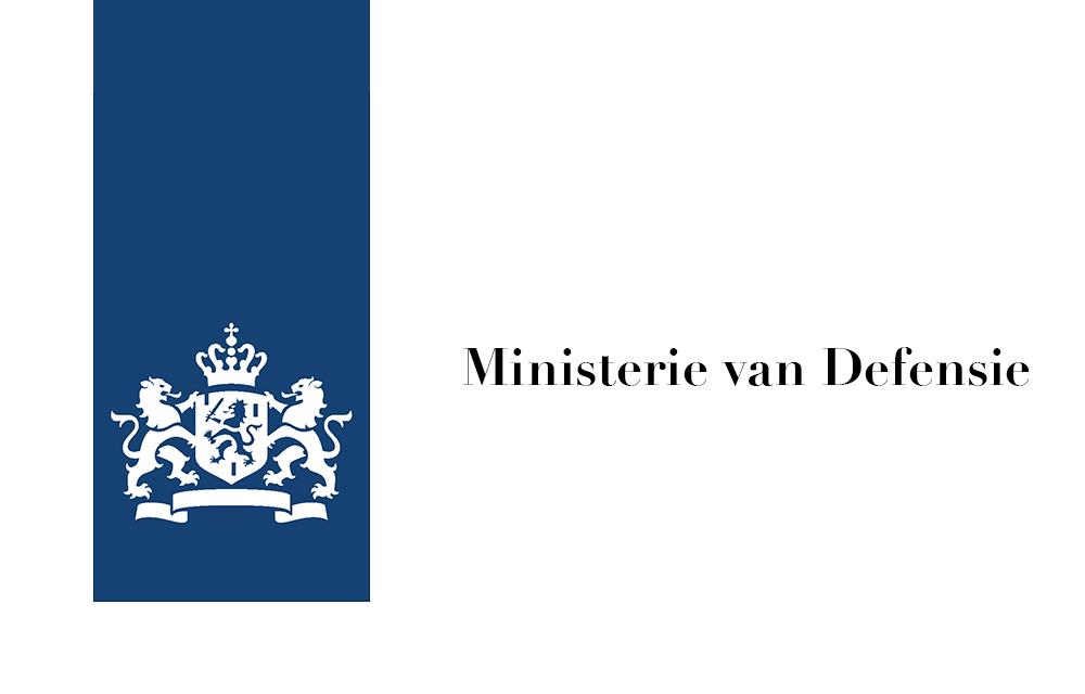 Coachend Leiderschap bij Ministerie-van-Defensie
