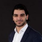 Mohammed Boussaidi - Debat.nl