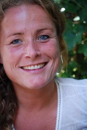 Muriel Schrikkema - trainer 1-daagse teamontwikkeling - Effectiever samenwerken met resultaat