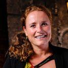 Muriel Schrikkema - Omgaan met slecht presterende medewerkers
