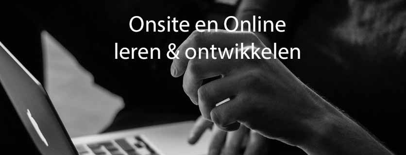 Online-en-Onsite-leren-en-ontwikkelen