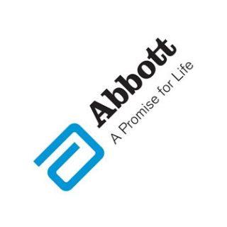 Ontwikkeling Abbott Star Academy voor high potentials