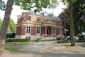 Kantoor Direction - Oude Enghweg 2 Hilversum