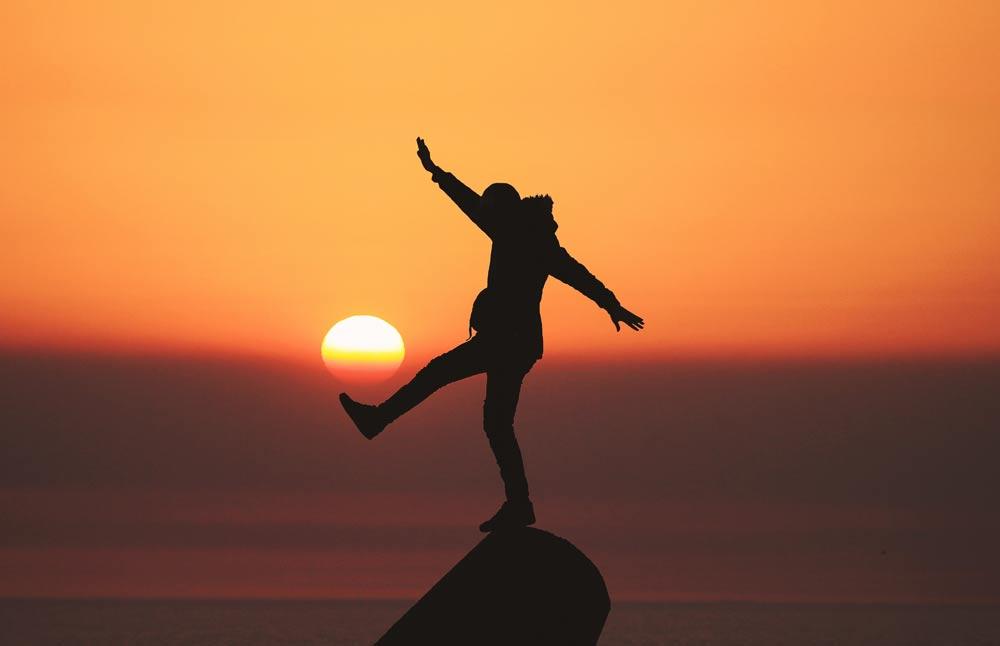 Positief leidinggeven aan jullie nieuwe werkelijkheid
