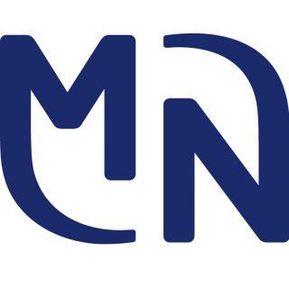 Puck-Bossert-diversiteitsbeleid-is-een-kwestie-van-doen-MN-logo