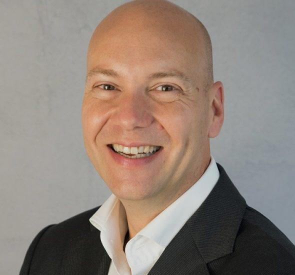 Feedforward interview René van Klaveren (Hands On, Information Management): Mijn krachten gebruiken om uit moeilijke situaties te komen
