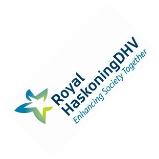 Royal HaskoningDHV: werkt aan diversiteit in teams