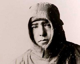Sir-Ernest-Shackleton