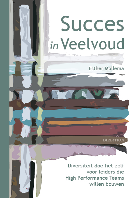 Succes in Veelvoud - Esther Mollema (Direction)