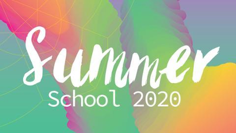 Online summer school - Van functioneringsgesprek naar feedforward-gesprek