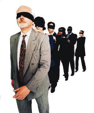 Teamontwikkeling case - patronen doorbreken en beter profileren