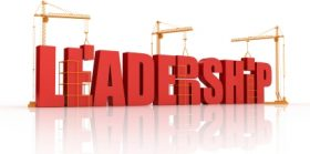 Leiderschapskwaliteiten