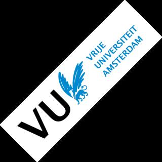 Vrouwelijk Leiderschap bij VU Amsterdam