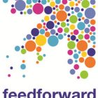 gecertificeerd feedforward professional