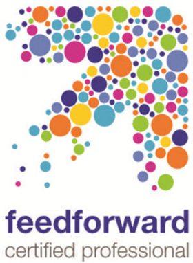 gecertificeerd feedforward professional
