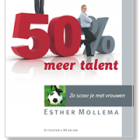 Download ons gratis eBook